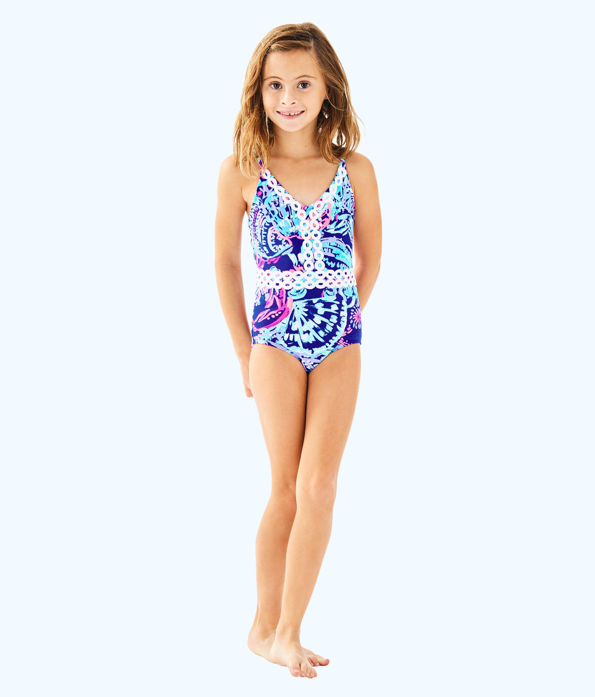 f6914458bfbb1 10 Mom   Me Swimwear Brands to Shop This Season - Show Your Shells